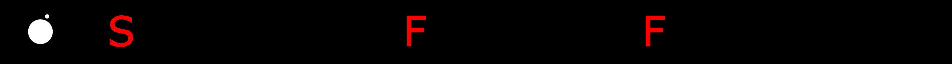 Logo Starnberger Film- und Fotogilde e.V.